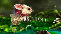 Игровые автоматы Популярный игровой автомат Evolution