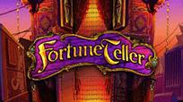 Игровые автоматы Игровой автомат Fortune Teller