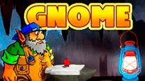 Игровые автоматы Игровой автомат Gnome — играть без регистрации