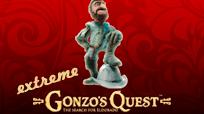 Игровые автоматы Новый игровой автомат Gonzo's Quest Extreme