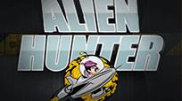 Игровые автоматы Alien Hunter