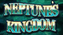 Игровые автоматы Игровой слот Neptune's Kingdom без регистрации