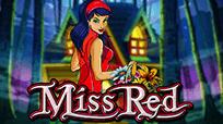 Игровые автоматы Игровой автомат Miss Red в Вулкан казино поможет заработать онлайн