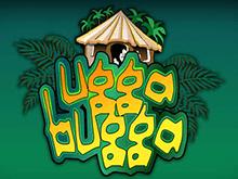 Игровые автоматы Игровой автомат Ugga Bugga игра на деньги в надежном казино
